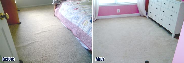 Carpet Stretching Thousand Oaks Rescue Carpet Repair